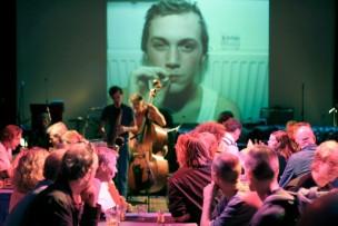 Club Tabac 2008
